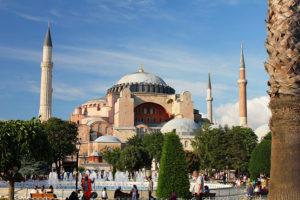 U Turskoj uvedeno vanredno stanje