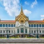 05 Bangkok