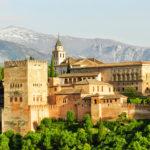 06 alhambra