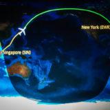 Najduži letovi na svetu