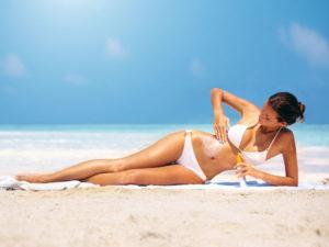 Šta treba da znate o kremama za sunčanje