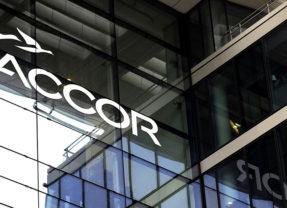 """Accor predstavio novi brend za """"milenijalse"""""""