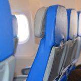 Koje je najbezbednije sedište u avionu?