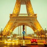 Pariz odobrio nudistički prostor za posetioce tokom leta