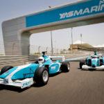 07_yas-marina-formula-1-circuit-_8