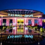 12-yas-mall_2_yas-island
