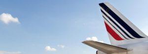 Nova AIR FRANCE promocija za Severnu Ameriku