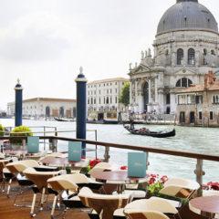 Najromantičniji hoteli na svetu, I deo