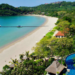 Raj postoji: najlepše plaže Tajlanda, III deo