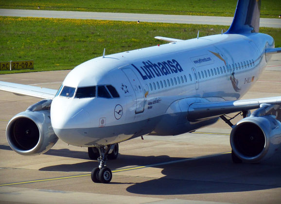Piloti Lufthanse ponovo u štrajku