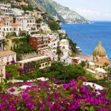 Konkurs za najlepšu fotografiju iz Italije