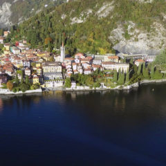 Najbolje destinacije u Italiji po mesecima, III deo