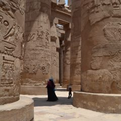 Egipat – tako blizu
