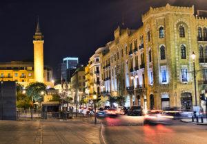 Najstariji gradovi na svetu, II deo