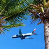 Ko ima pravo na nadoknadu ako je let odložen?