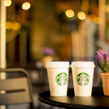 Starbucks ipak u Italiji?