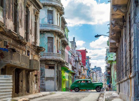 Šta treba znati o Kubi pre odlaska?
