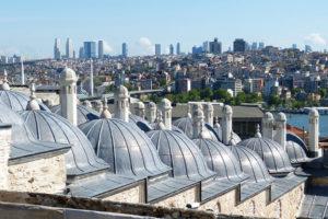 Da li turizam u Turskoj čeka preokret?