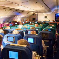 Zašto se razlikuju cene avio karata na jednom letu?