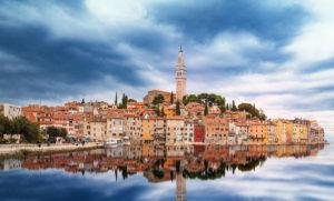 Kakvo je stanje hrvatskog turizma?