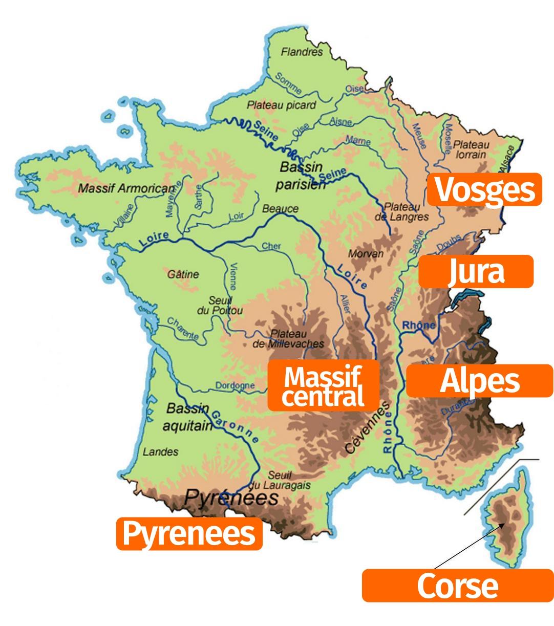 Francuska Najbolja Skijaska Destinacija Na Svetu Travel Magazine