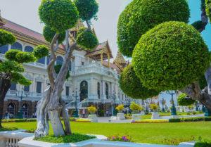 Greške koje treba izbeći u Tajlandu