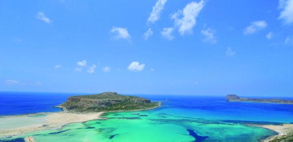 Grčko more