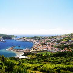 Letnji odmor, a da nije na Mediteranu…