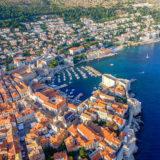 Britanskih turista u Hrvatskoj više nego ikad