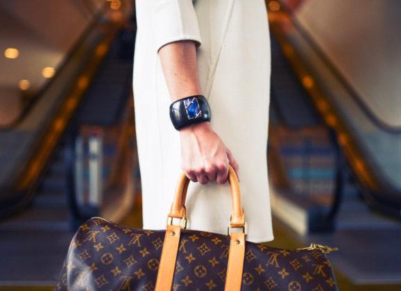 Travel eksperti otkrivaju svoje tajne pakovanja
