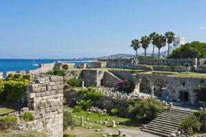 Grčka kultura
