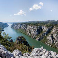 Avanturistička Istočna Srbija
