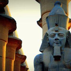Uložite svoj odmor u Egipat, to je sigurna opklada!