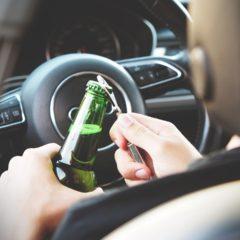 Piće i vožnja? Evo šta kažu evropski propisi…