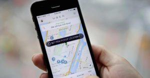 Drama oko Uber-a se nastavlja u Londonu