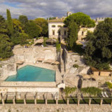 Najbolji luksuzni hoteli Toskane, I deo