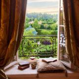 Najbolji luksuzni hoteli Toskane, II deo