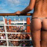 """Tabu u travel industriji: """"Nevaljali turizam"""""""