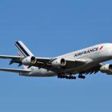 Nagradni kviz AIR FRANCE