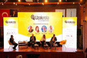 Uzakrota Travel Summit 27. oktobra u Beogradu