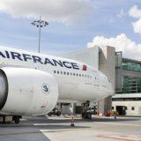 Novo partnerstvo Air France-a i Vietnam Airlines-a