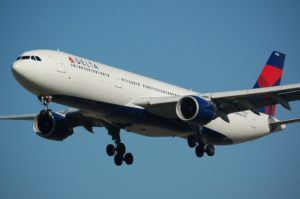Delta Air Lines uvodi automatski check-in putnika