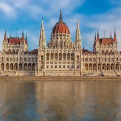 Kako da odaberete smeštaj u Budimpešti?
