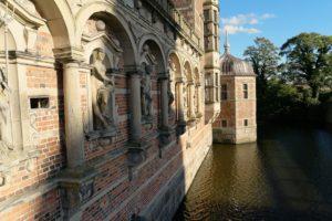 7 najpopularnijih atrakcija Danske