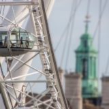 Planirate da posetite London Eye? Evo nekoliko saveta…