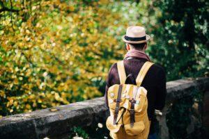 5 mesta koje treba da posetite u novembru