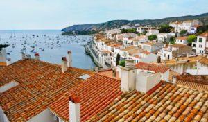 7 najboljih turističkih destinacija Katalonije