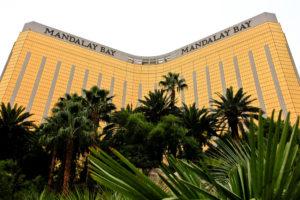 Žrtve masakra tuže hotel u Vegasu
