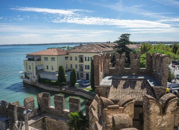 6 najromantičnijih gradova italijanske jezerske regije