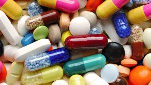Pazite koje lekove nosite u inostranstvo!